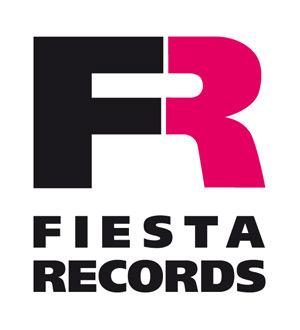 Fiesta Records