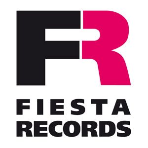 Fiestarecords